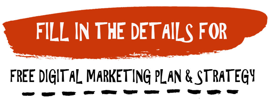 request-for-digital-marketing-plan