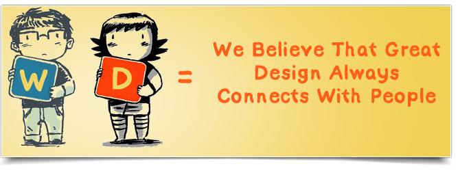web_design_inner_banner