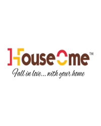 Houseome