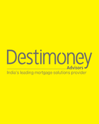 destimoney logo
