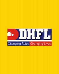 dhfl psl logo