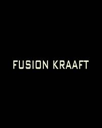 fusion kraaft