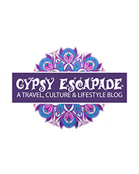 gypsy escapade logo