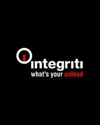 integriti logo