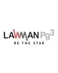 lawman page3