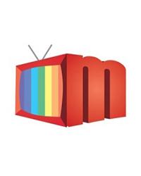 mundu tv logo