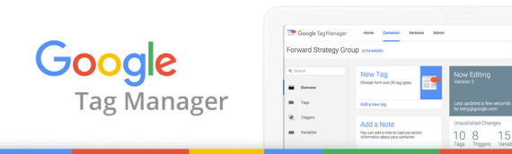 Outbound Link Clicks Tracking Through Google Tag Manager – Tutorial