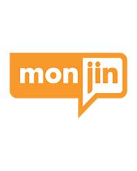 monjin-logo