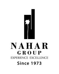 nahar-group-logo