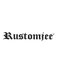 rustomjee-logo