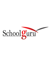 school-guru-logo