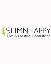 slim-n-happy-logo