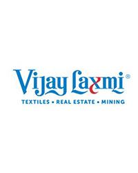 vijay-laxmi-logo