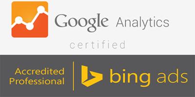 BW-certification
