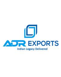 adr-exports
