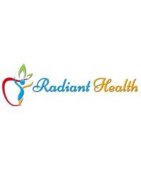 radiant-health