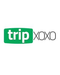 trip-xoxo