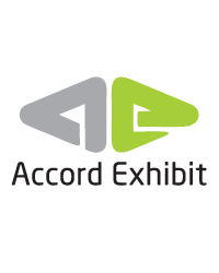 accord-exhibit