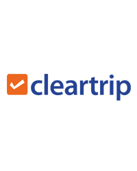 clear-trip