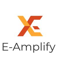 e-amplify