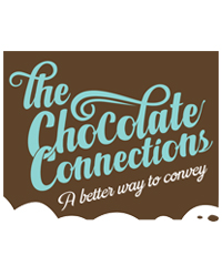 the-chocolateconnctions