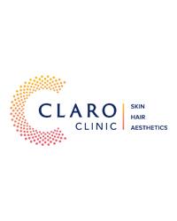 claro-clinic