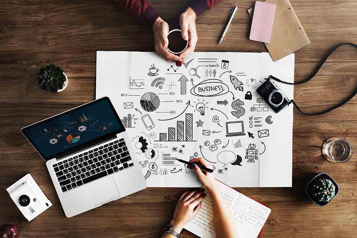 digital marketing trends 2019 - Brandwitty