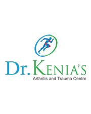 Dr. Kenia