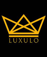 luxulo-backbg